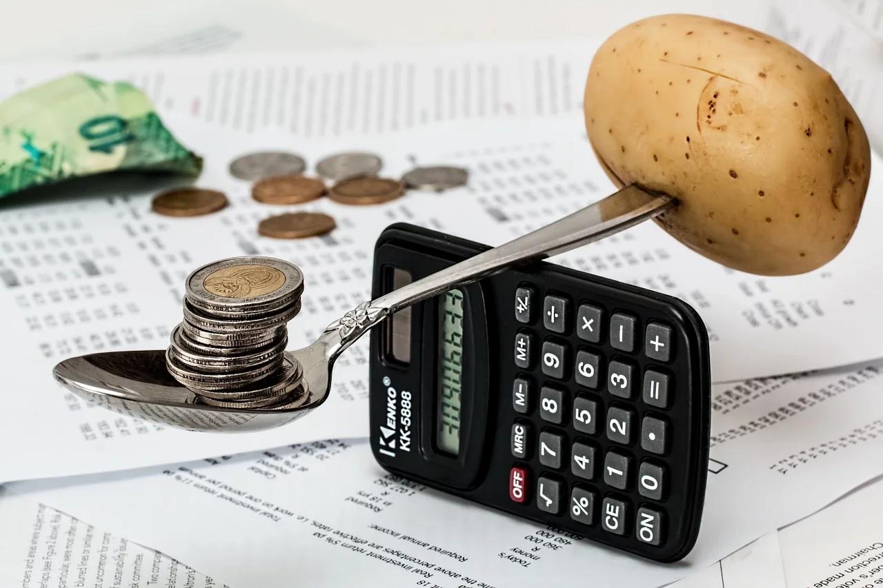 家計管理が出来ない!【家計管理の目的を把握して家計簿管理をしよう!】