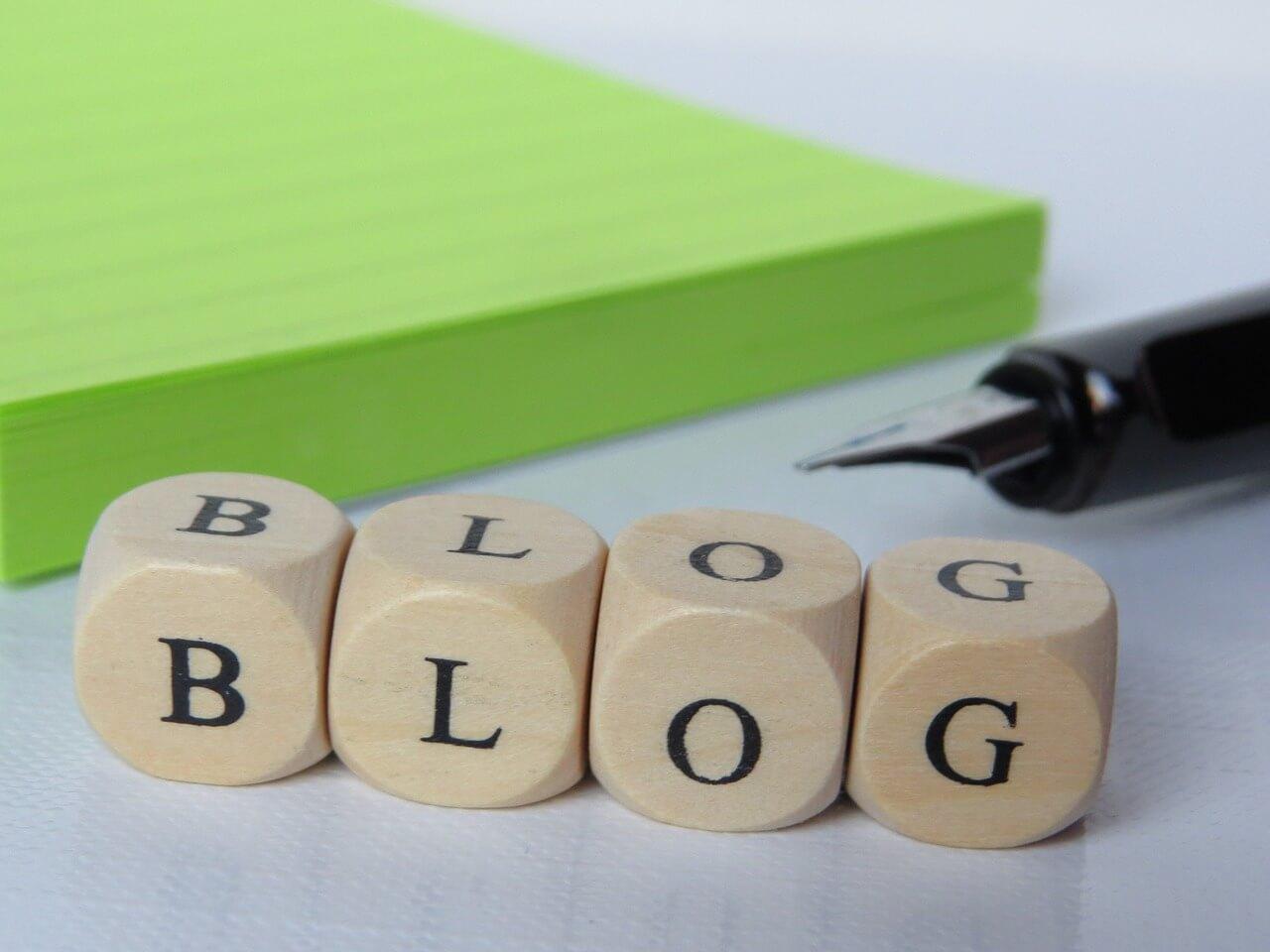 【ブログを始めて11か月】底辺初心者ブロガーのブログ経過報告