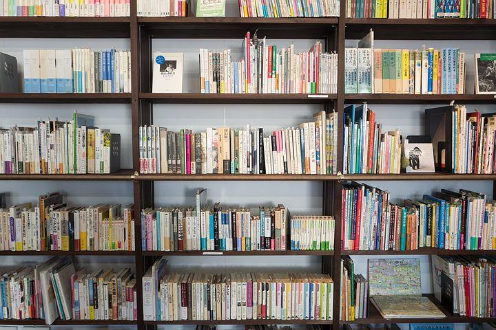 一口馬主を始めるための参考にする書籍・本は?【おすすめの書籍/本を紹介します!】