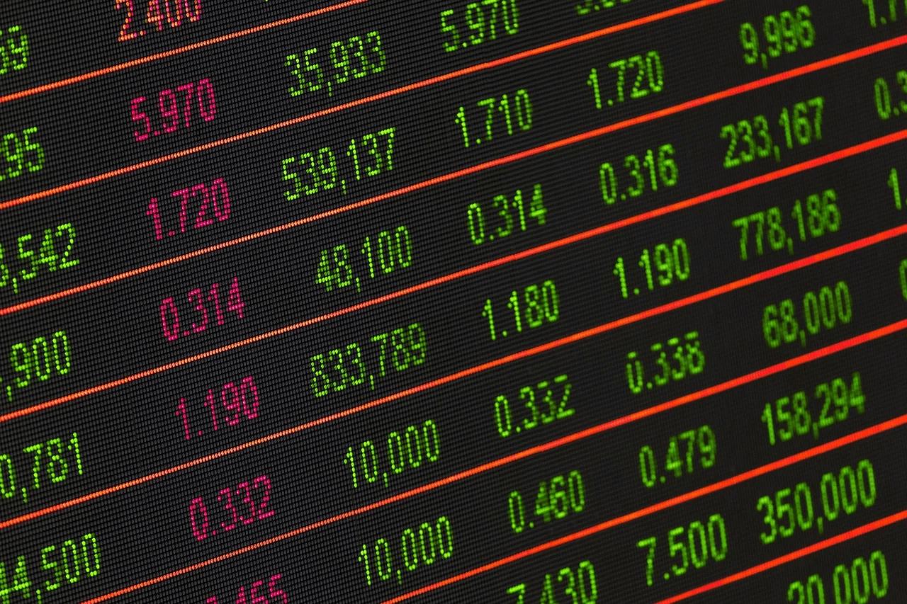 コロナウイルスによる株価下落が止まらない!?【現時点での対応方法について説明します】