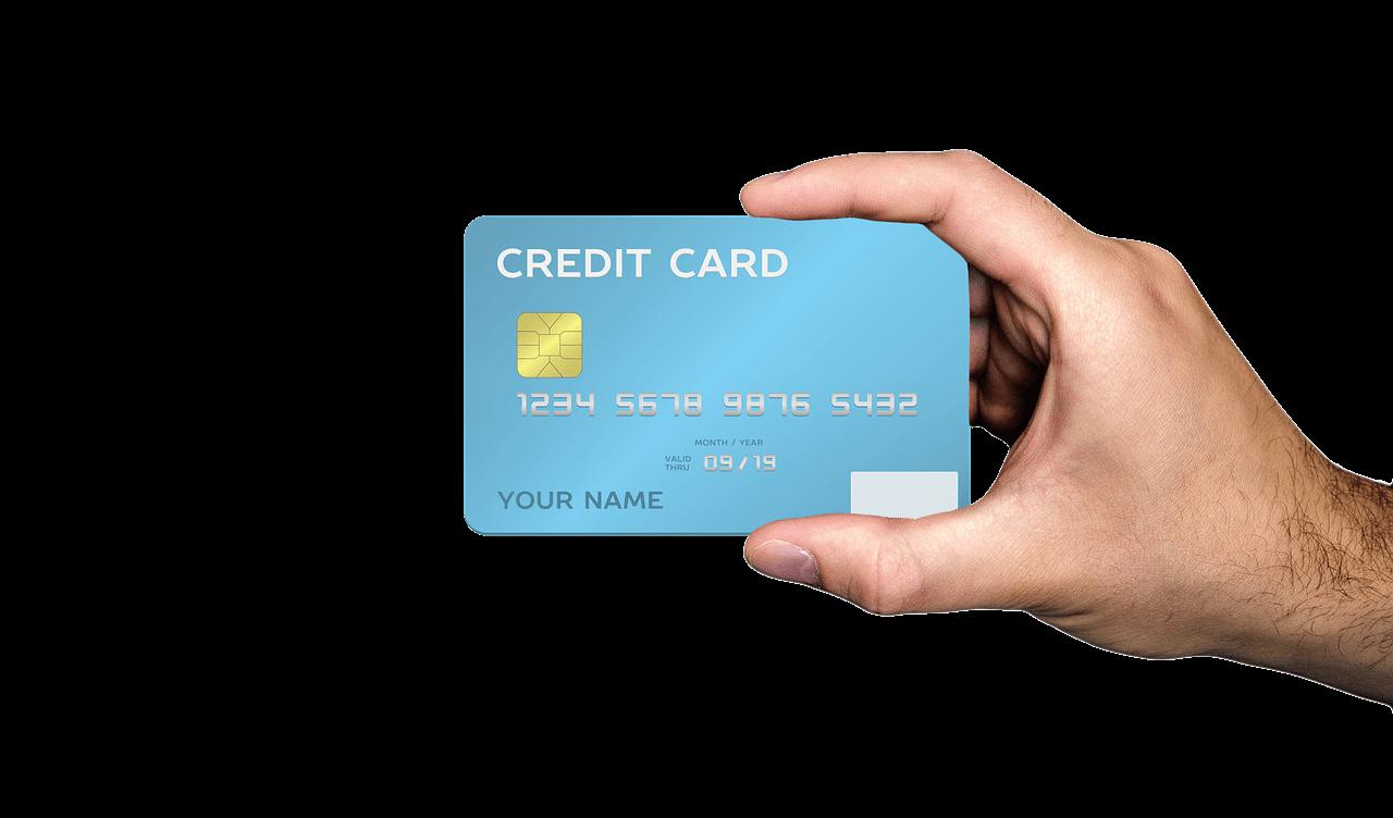 クレジットカードとリボ払いの地獄【リボ払いは破滅への入り口です!】