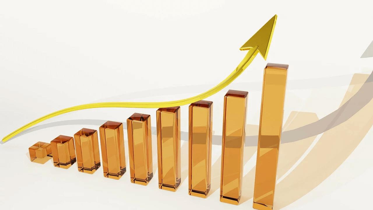 株式配当金生活に必要な費用は?【必要な費用と投資先について解説します!】
