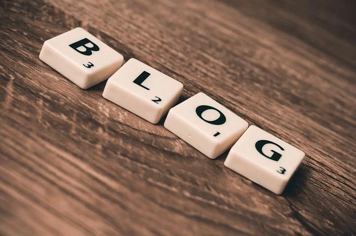 ブログ投稿3か月目の運用状況【アクセスと収益はほとんど0!】