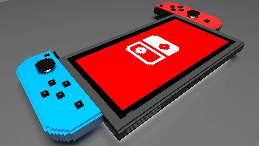 【良い点、悪い点】新作ダービースタリオン プレイした感想を紹介【Nintendo Switch】