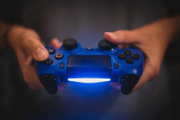 【Fall Guys】PS4版のダウンロード方法とゲーム紹介!【人気のオンラインゲーム】
