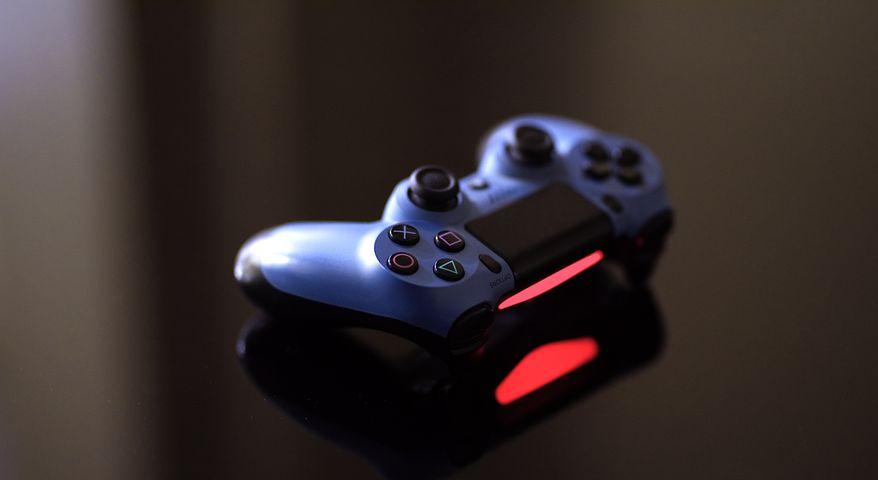 【PS4】おすすめRPGゲーム5選!