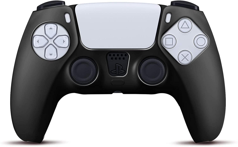 【PS5】PS5ついに販売日と価格が決定!【予約はこちらから】