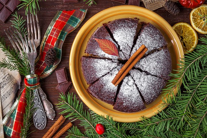 【絶品!】実際に食べて美味しかったおすすめのケーキ・洋菓子3選!【抹茶・チョコ】
