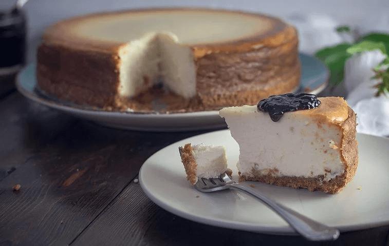 【絶品!】実際に食べて美味しかったおすすめのケーキ・洋菓子3選!【チーズケーキ】