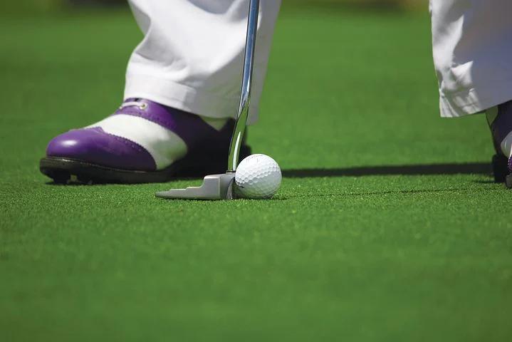 【おすすめ商品】ゴルフ初心者が購入して良かったと感じた商品5選【ゴルフ】