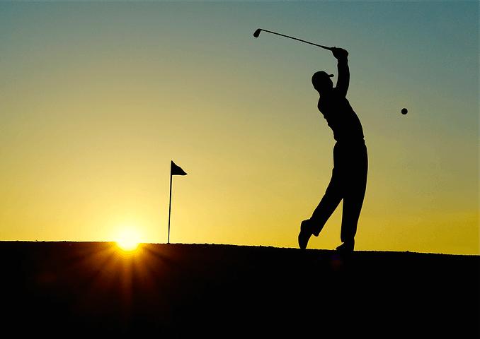 【ゴルフ初心者】全くのゴルフ初心者が3か月でホールデビューできるのか?