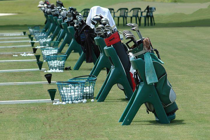 【ゴルフ初心者】全くのゴルフ初心者が3か月でホールデビューできるのか?【6週目~7週目】