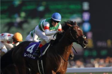 【キャロットクラブ】2021年度募集馬の全頭診断・短評(関東入厩)